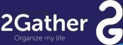 2Gather Logo (Beta)