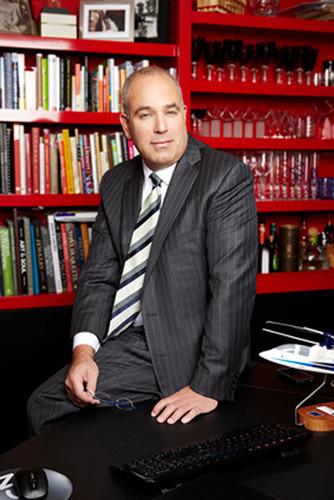 Author - Neil Grossman. (PRNewsFoto/Neil Grossman) (PRNewsFoto/NEIL GROSSMAN)