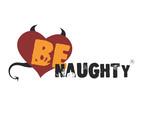 BeNaughty.  (PRNewsFoto/BeNaughty.com)
