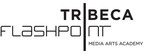Todd Steele Named CEO of Tribeca Flashpoint Academy