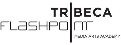 Tribeca Flashpoint Academy Logo.  (PRNewsFoto/Tribeca Flashpoint Academy)