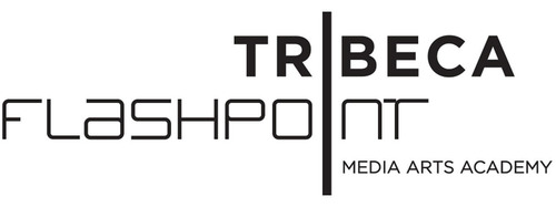 Federal Financial Aid Now Available for Tuition at Tribeca Flashpoint Academy