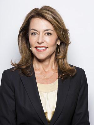 Lisa Kranak, CMO at Carbon38