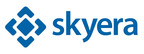 Skyera Introduces Second-Generation All-Flash Array - skyHawk FS