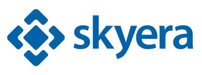 Skyera Inc.  (PRNewsFoto/Skyera Inc.)