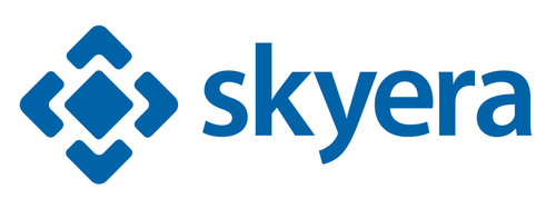 Skyera to Exhibit at AFCEA EAST Joint Warfighting 2013