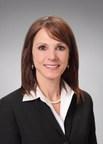 Elizabeth Blose, Pioneer Bank CFO