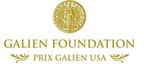 The Galien Foundation Announces 2014 Prix Galien USA Nominees for
