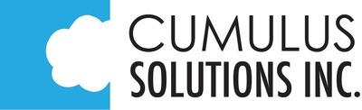 Cumulus Solutions Inc. Logo