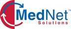Arrowroot Capital Leads $16.5 Million Investment In MedNet Solutions