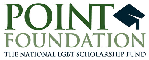 Point Foundation Announces 2010 Scholar Class