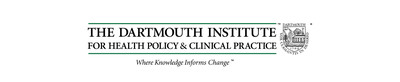 The Dartmouth Institute.  (PRNewsFoto/The Dartmouth Institute)