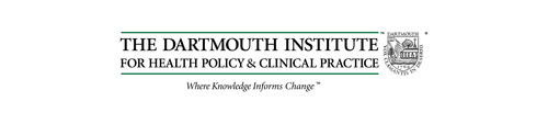 Leading Health Care Organizations Announce Collaborative Effort to Improve Care, Lower Costs