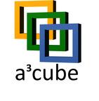 www.a3cube-inc.com.  (PRNewsFoto/A3CUBE Inc.)