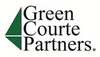 Green Courte Partners, LLC is a Chicago-based private equity real estate investment firm targeting niche real estate sectors. Currently, the firm's strategies include building fully-integrated companies investing in parking assets, including near-airport, urban, public-private partnerships and special-use assets. The firm combines focused investment strategies with a disciplined approach to transaction execution and asset management. Green Courte's goal is to invest in high-quality assets that will generate attractive risk-adjusted returns over a long-term holding period. For additional information, please visit www.GreenCourtePartners.com.
