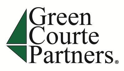 Green Courte Partners, LLC Logo. Please visit www.GreenCourtePartners.com for more information.