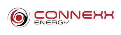 Connexx Energy.  (PRNewsFoto/Connexx Energy, Inc.)