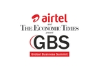 Airtel and The Economic Times presents Global Business Summit (GBS)