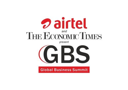 Airtel und The Economic Times 'Global Business Summit' geben zweite Auflage zur Bestimmung der