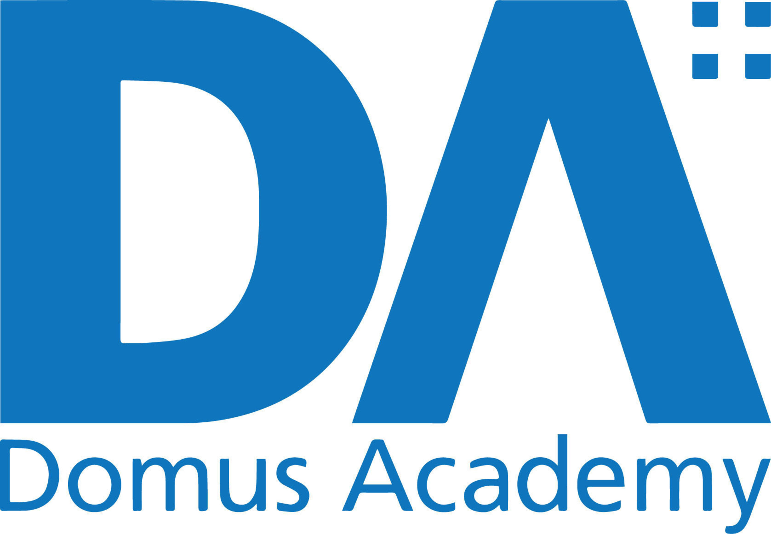 Founded in 1982, Domus Academy is an internationally renowned, innovative design academy, based in the heart of  ...