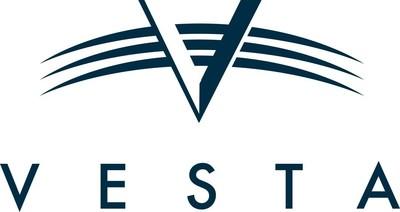 Vesta Corporation