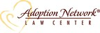 Adoption Network Law Center Resolves Illinois Lawsuit