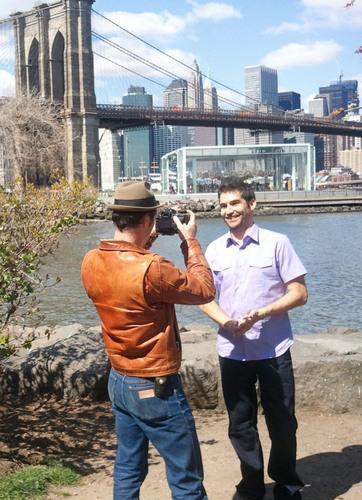 http://photos.prnewswire.com/prnc/20120529/DA15071