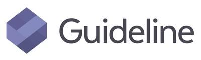 Guideline_Logo