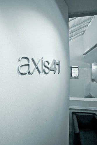 Axis41, a national digital agency, is seeing a strong increase in demand from clients who need a combination of  ...