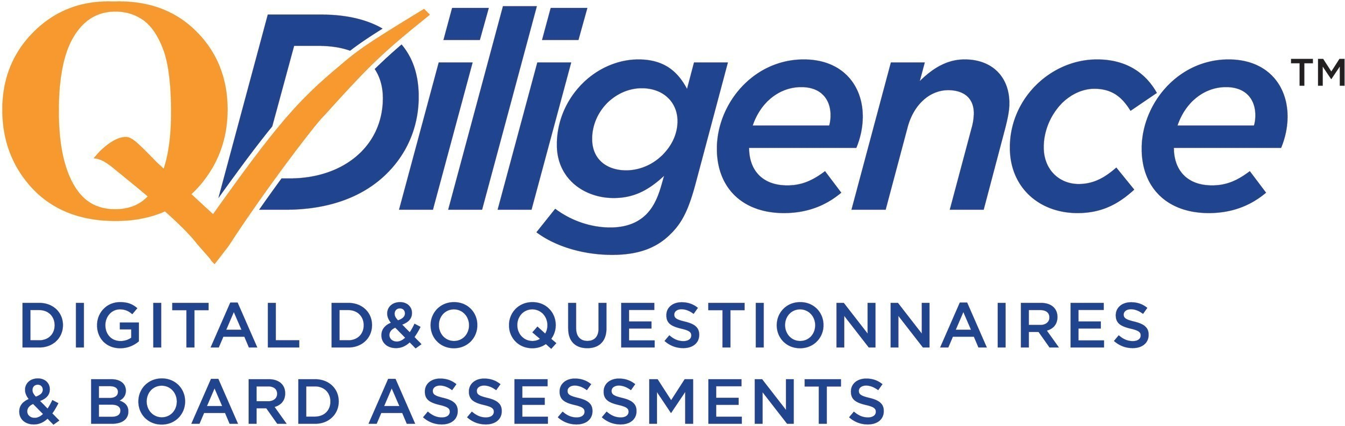 QDiligence Digital D&O Questionnaires and Board Assessments