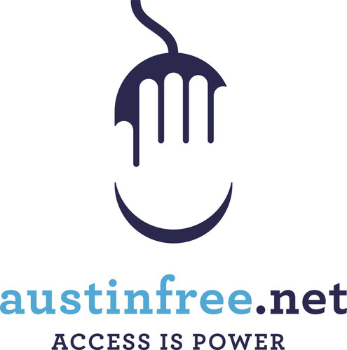 Austin Free-Net Now Accepting Adult Students For Technology Certification Prep Course