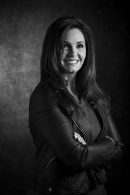 Tina Posey, President