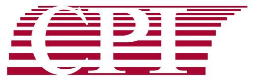 CPI International, Inc. logo. (PRNewsFoto/CPI International Holding Corp.) (PRNewsFoto/)