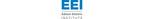 New EEI logo