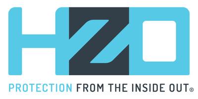 HZO, Inc. logo
