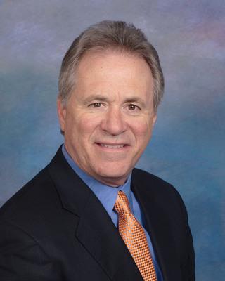 Clockwork  Solutions Appoints Neil Herron VP of Federal SalesLeads Federal Predictive Analytics Initiatives That Drive Cost Avoidance. (PRNewsFoto/Clockwork)