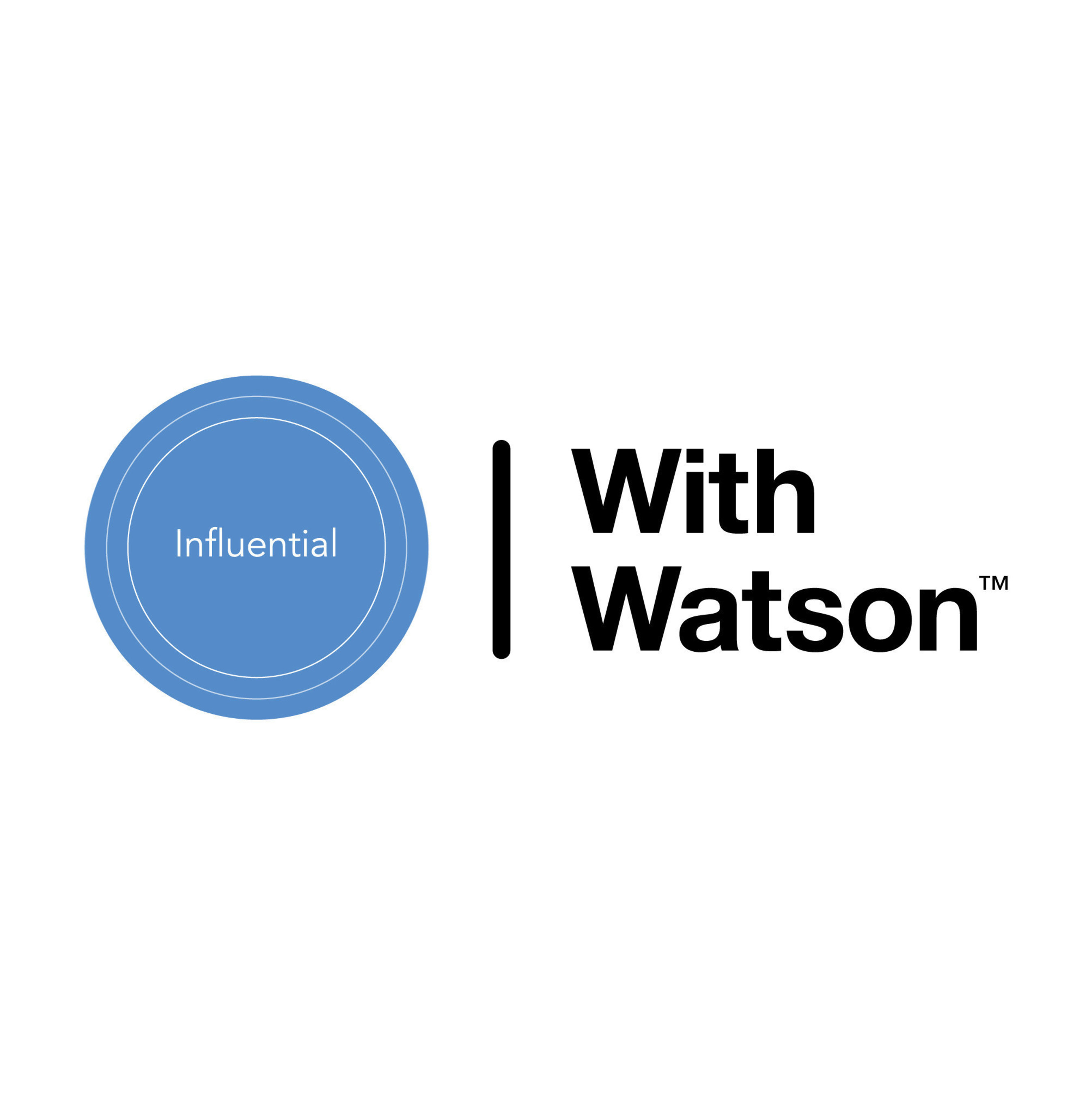 Conde Nast Partners With Influential To Integrate IBM Watson-Enabled Influencer Marketing Platform