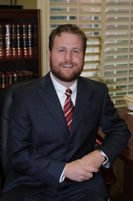 J.D. Hays, Senior Lawyer, Taylor King Law