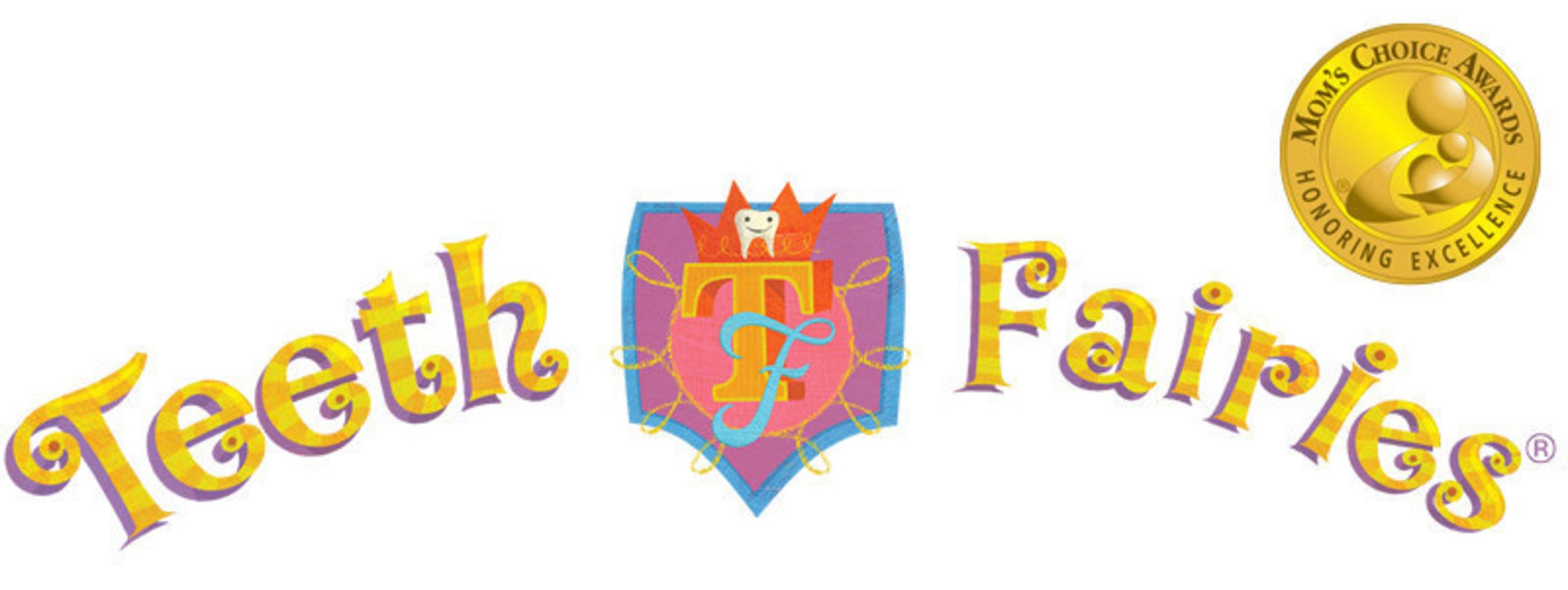 Teeth Fairies, Inc.