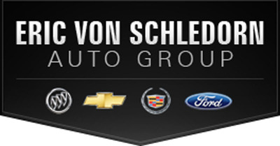 Eric von Schledorn Auto Group serves Milwaukee Wisconsin.  (PRNewsFoto/Eric Von Schledorn Auto Group)