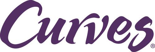 Curves International, Inc.  (PRNewsFoto/Curves International, Inc.)