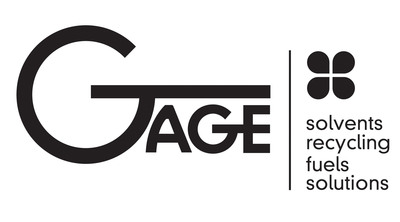 Gage Products.  (PRNewsFoto/Gage Products Company)