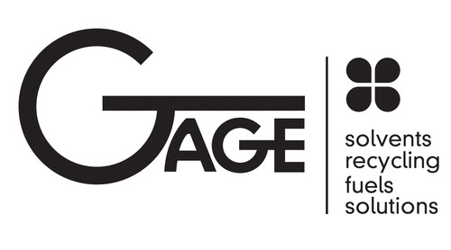 Gage Continues Support for SAE Clean Snowmobile Challenge