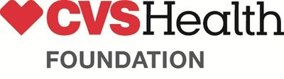 CVS Health Foundation (PRNewsFoto/CVS Health Foundation)