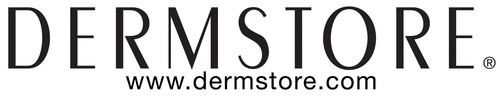 DermStore.com - 500 Brands and Growing