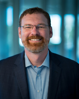 Jared Rowe named President of the Cox Automotive Media Division