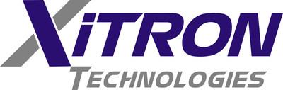 XiTRON Technologies