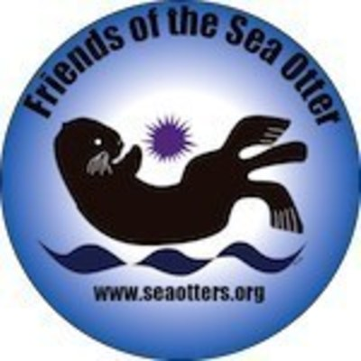 Friends of the Sea Otter Sounds Cautious Optimism Over Spring Survey Count