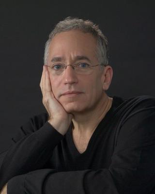 Frank Freudberg.  (PRNewsFoto/Frank Freudberg)
