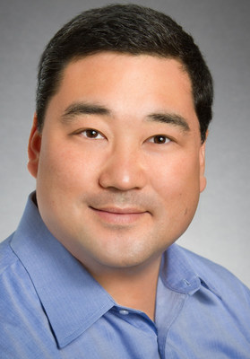 Robert Yi, new president and chief operating officer of the Westfall Group.